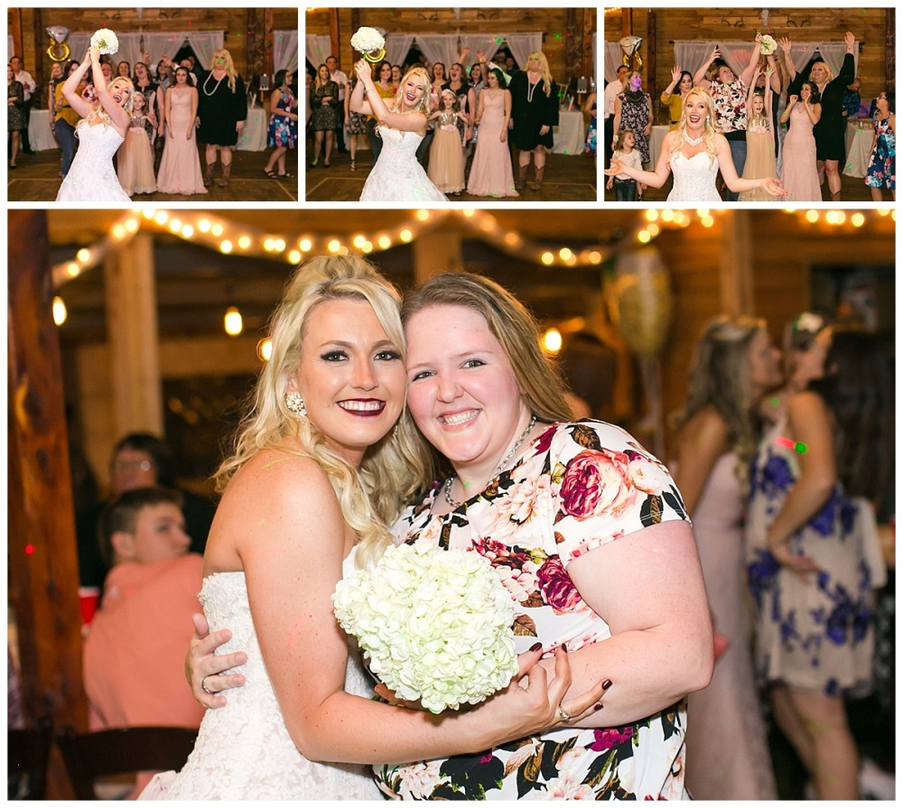Carly-Barton-Photography-South-Texas-Wedding-Photographer-SJP-Ranch-Hardin_0055