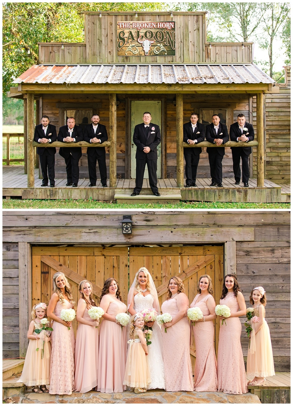 Carly-Barton-Photography-South-Texas-Wedding-Photographer-SJP-Ranch-Hardin_0069