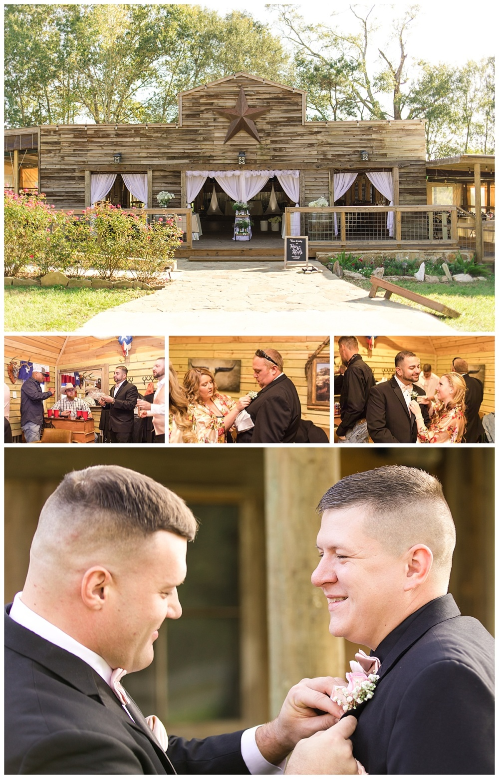 Carly-Barton-Photography-South-Texas-Wedding-Photographer-SJP-Ranch-Hardin_0073