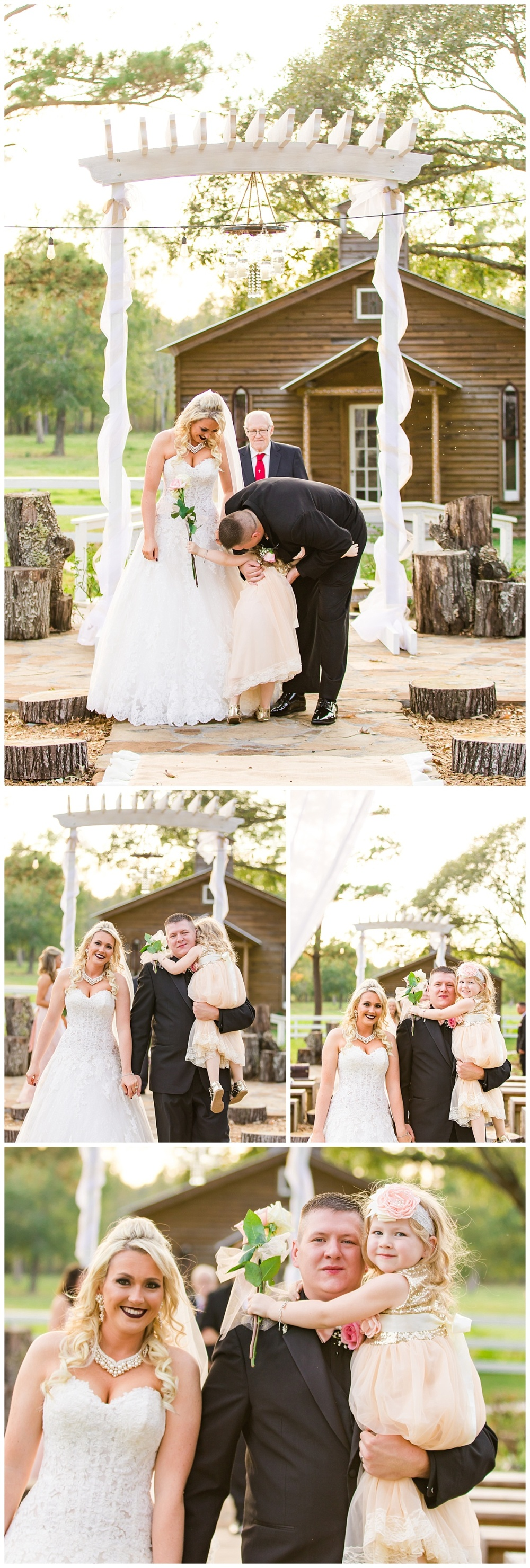 Carly-Barton-Photography-South-Texas-Wedding-Photographer-SJP-Ranch-Hardin_0080