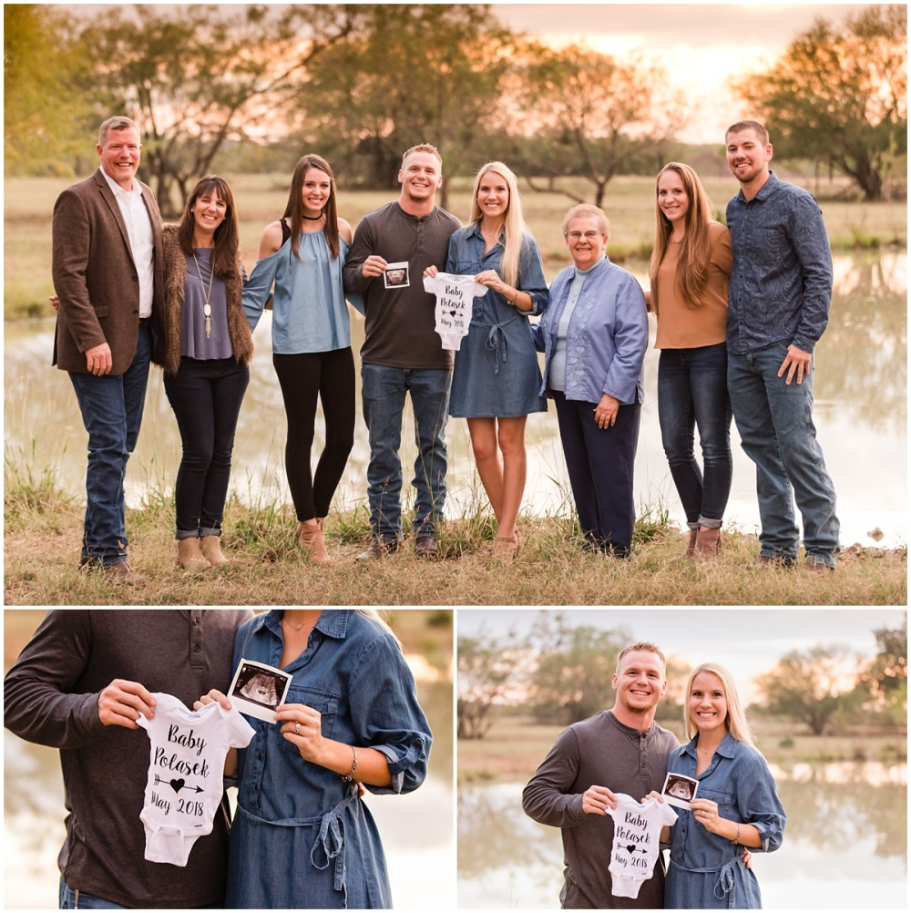 Carly Barton Photography,Fall,Family,Sisters,Sunset,