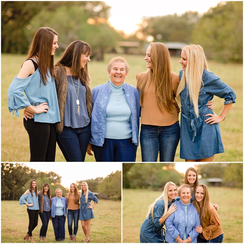 Family-Children-Maternity-Portraits-San-Antonio-Hill-Country-Texas-Carly-Barton-Photography_0050.jpg