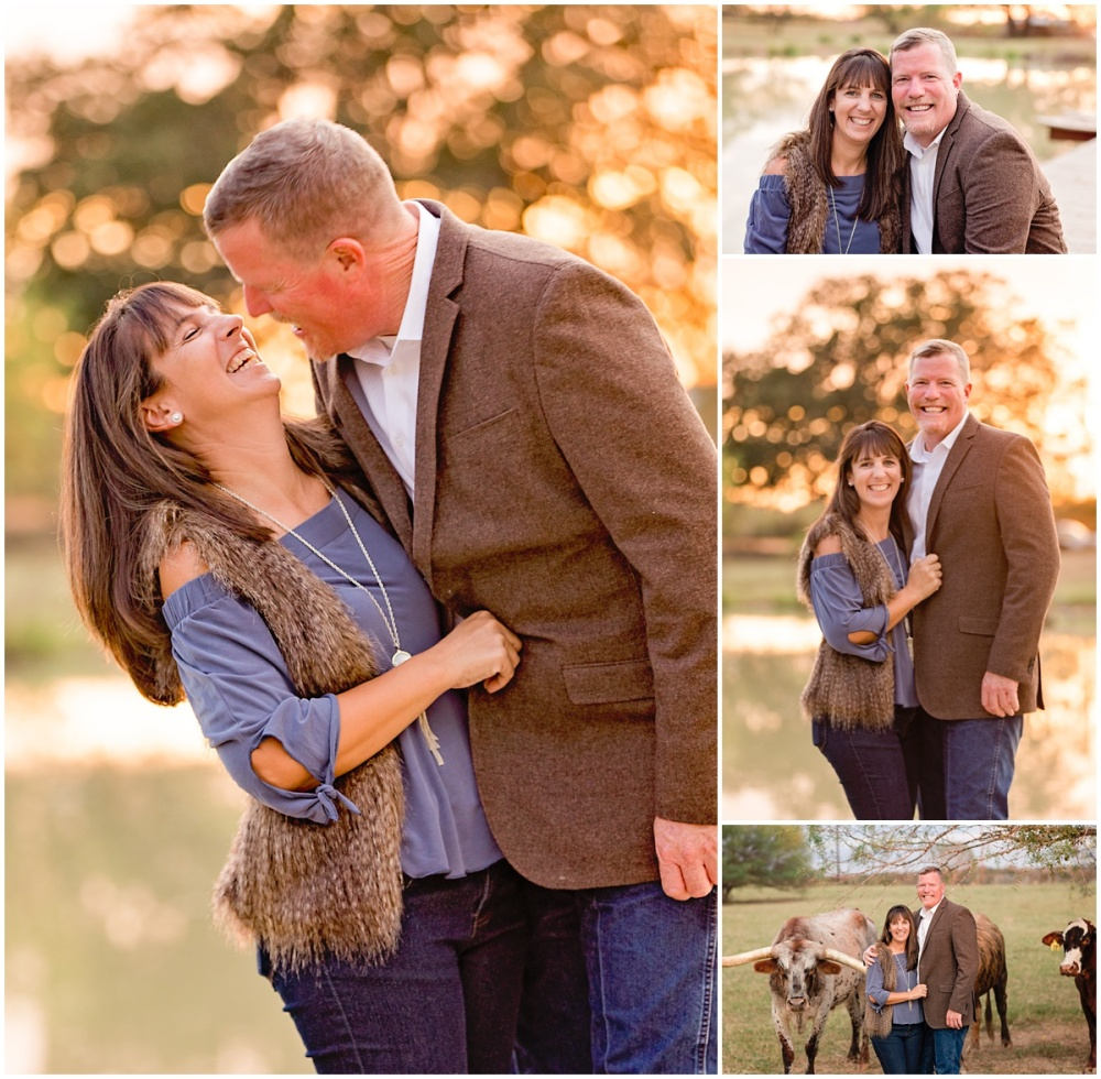 Family-Children-Maternity-Portraits-San-Antonio-Hill-Country-Texas-Carly-Barton-Photography_0055.jpg