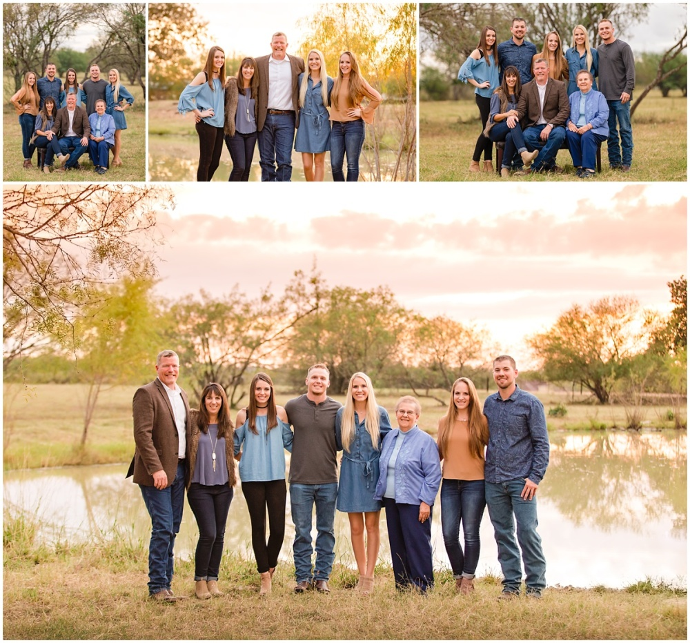 Family-Children-Maternity-Portraits-San-Antonio-Hill-Country-Texas-Carly-Barton-Photography_0057.jpg