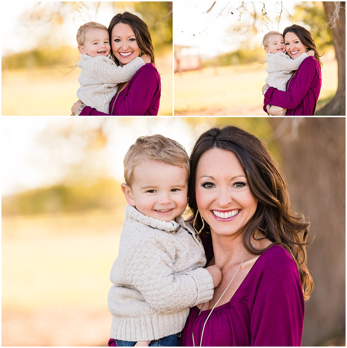 Family-Children-Maternity-Portraits-San-Antonio-Hill-Country-Texas-Carly-Barton-Photography_0060.jpg