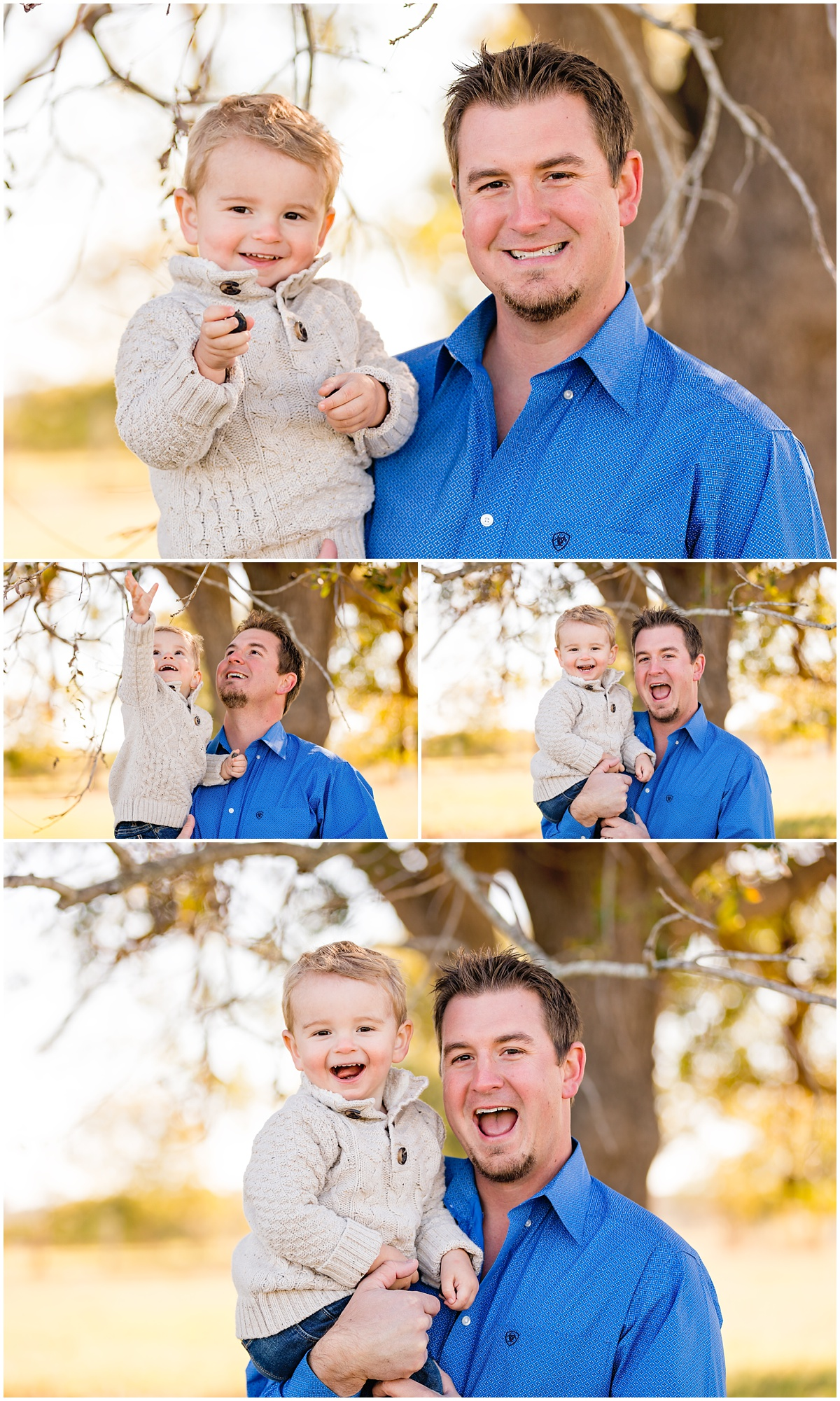 Family-Children-Maternity-Portraits-San-Antonio-Hill-Country-Texas-Carly-Barton-Photography_0061.jpg
