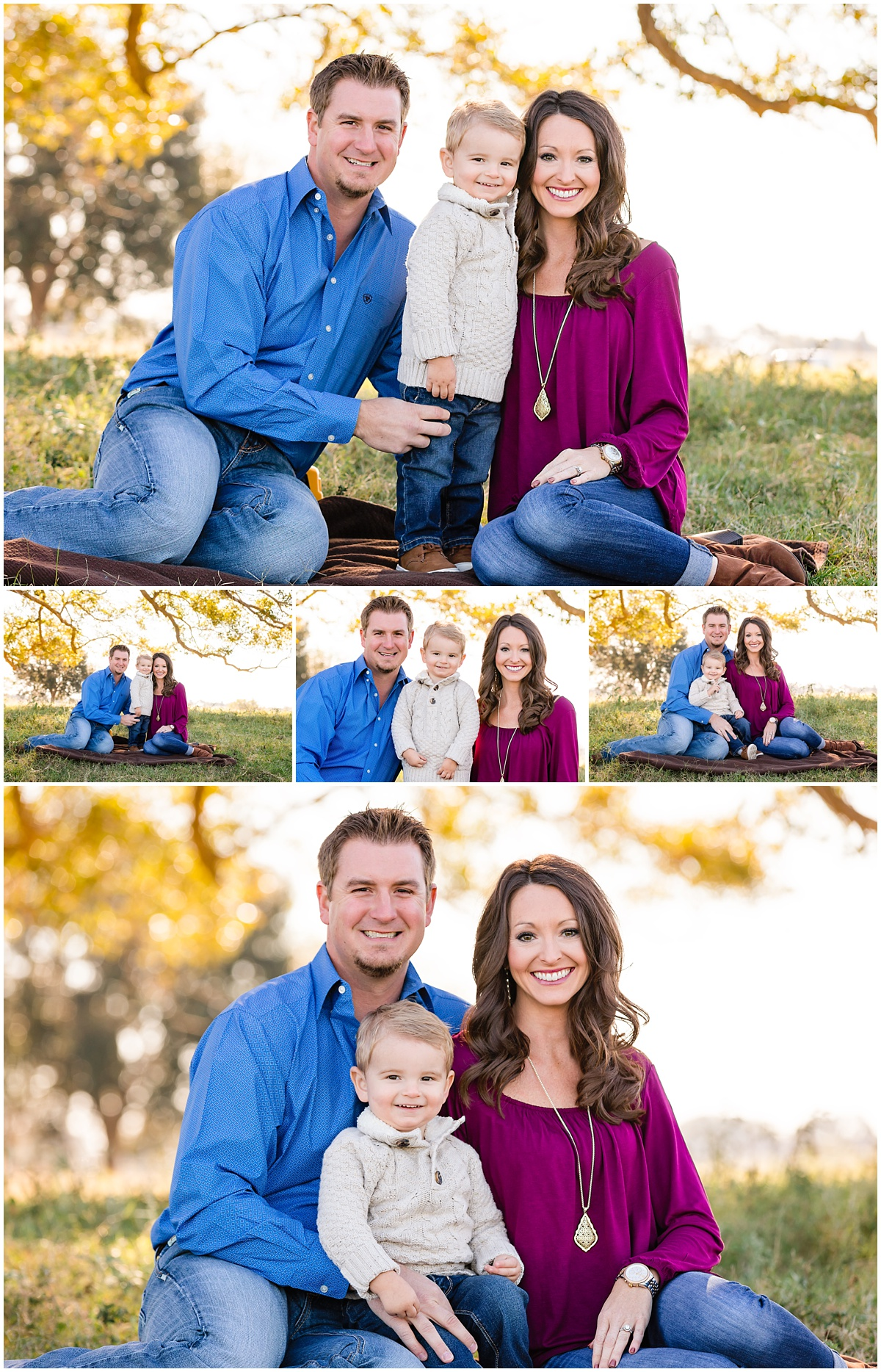 Family-Children-Maternity-Portraits-San-Antonio-Hill-Country-Texas-Carly-Barton-Photography_0062.jpg