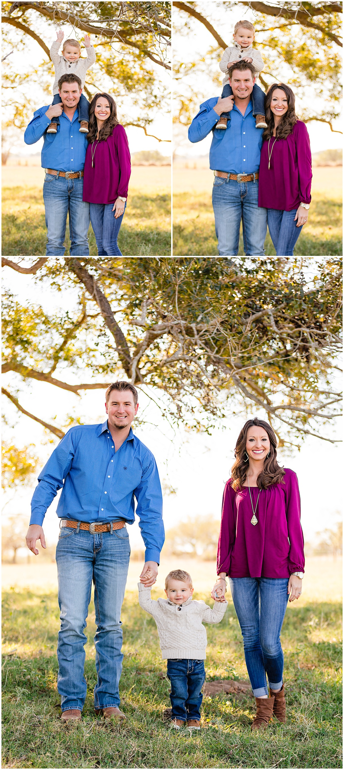 Family-Children-Maternity-Portraits-San-Antonio-Hill-Country-Texas-Carly-Barton-Photography_0063.jpg