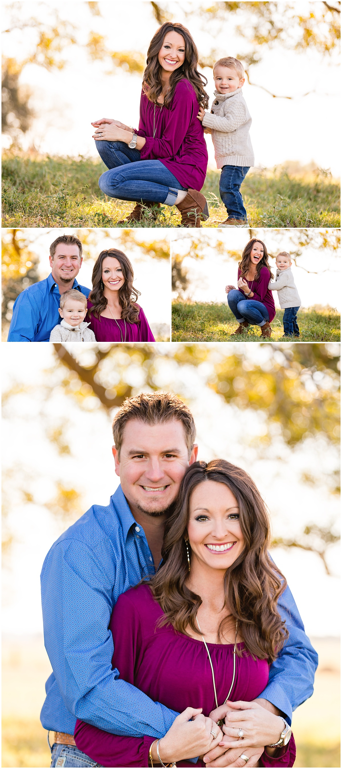 Family-Children-Maternity-Portraits-San-Antonio-Hill-Country-Texas-Carly-Barton-Photography_0064.jpg