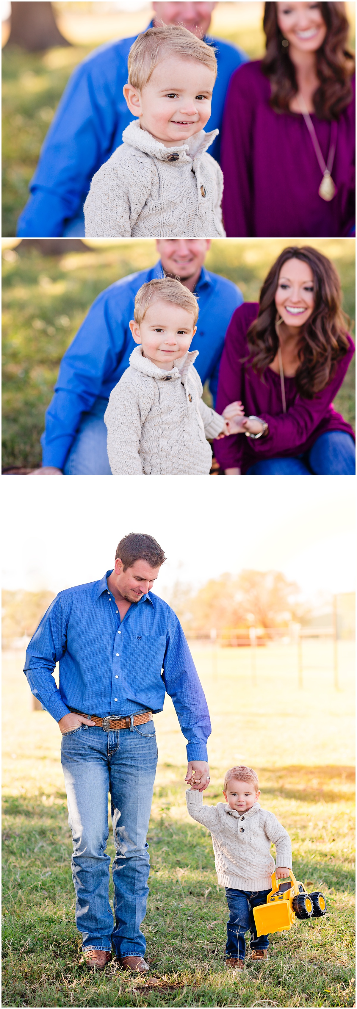 Family-Children-Maternity-Portraits-San-Antonio-Hill-Country-Texas-Carly-Barton-Photography_0065.jpg
