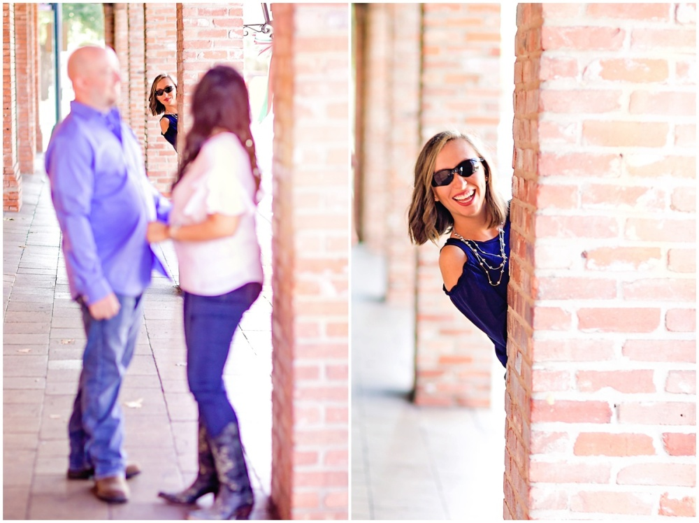 Family-Children-Maternity-Portraits-San-Antonio-Hill-Country-Texas-Carly-Barton-Photography_0066.jpg