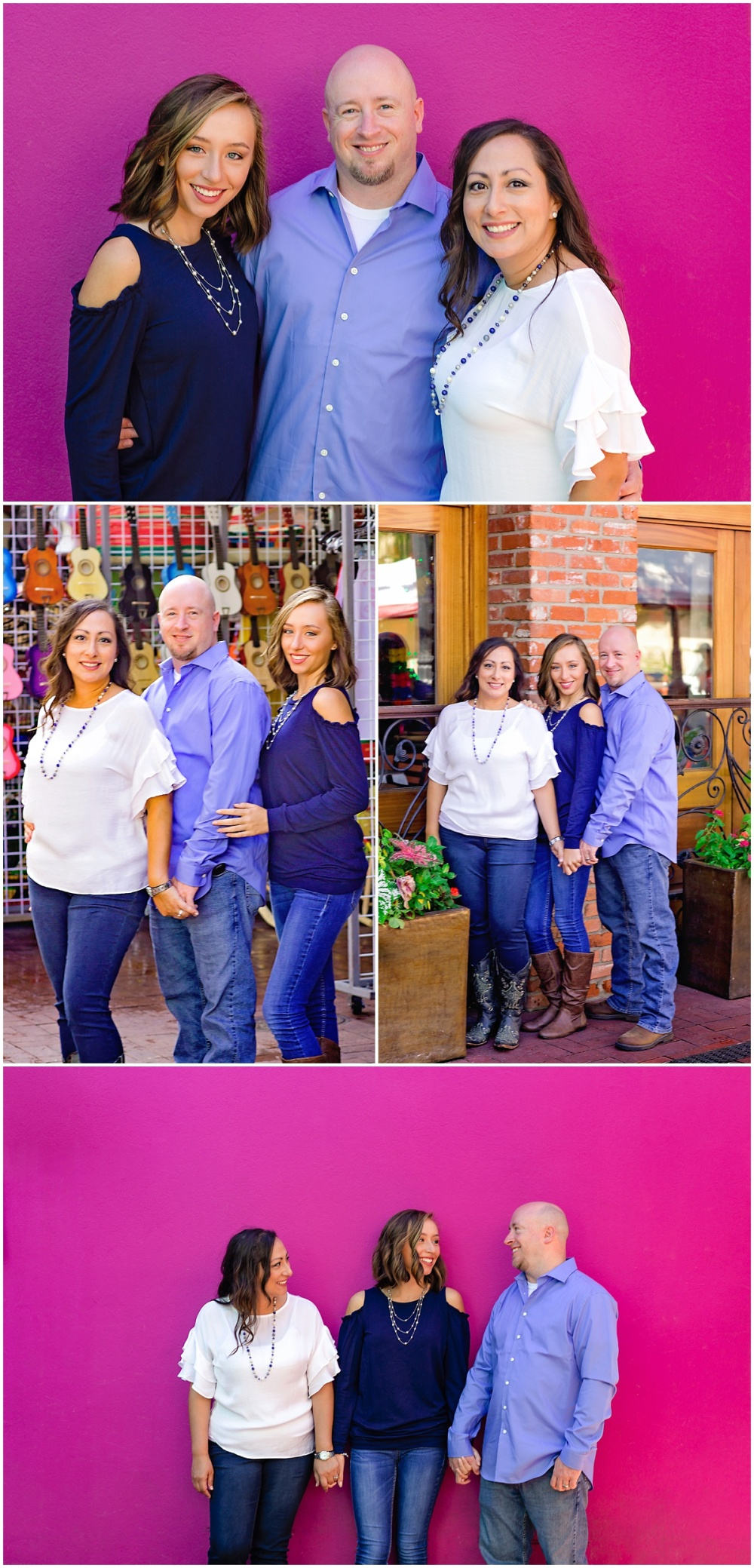 Family-Children-Maternity-Portraits-San-Antonio-Hill-Country-Texas-Carly-Barton-Photography_0068.jpg