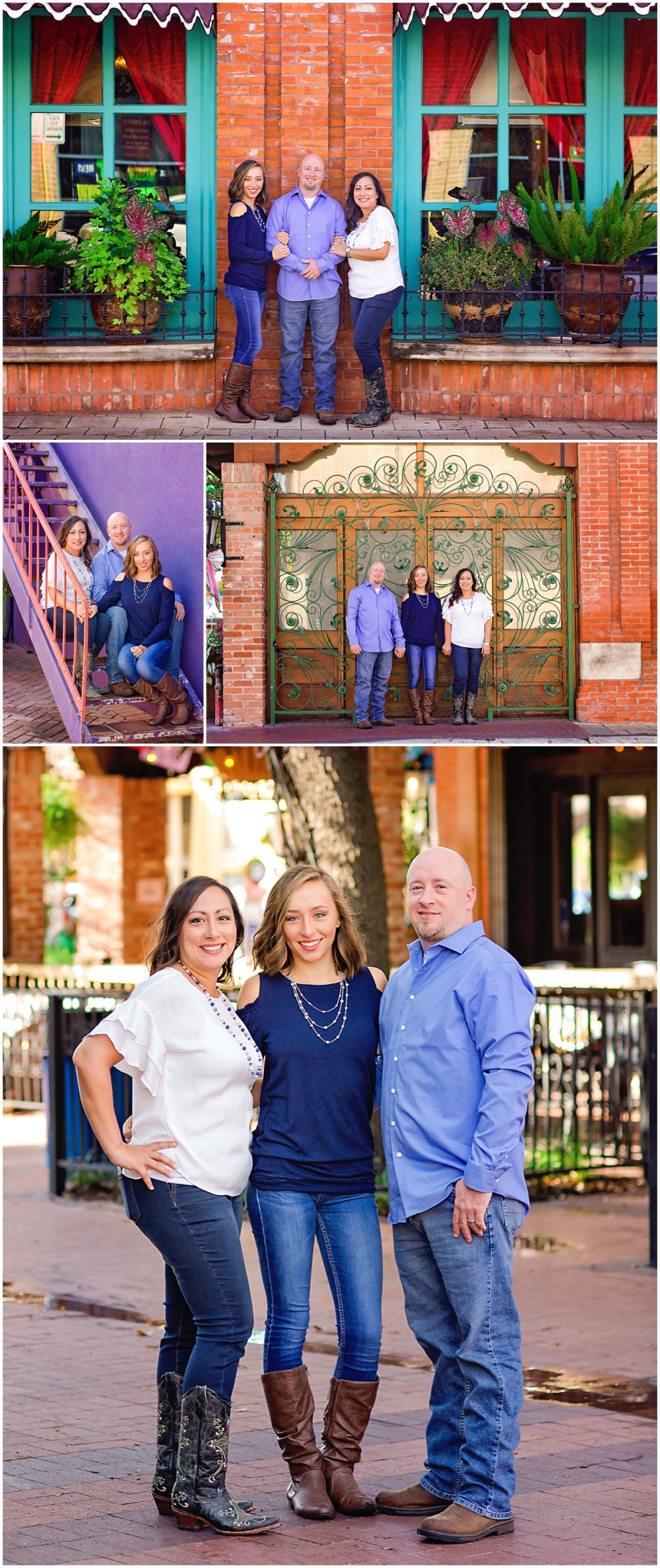 Family-Children-Maternity-Portraits-San-Antonio-Hill-Country-Texas-Carly-Barton-Photography_0071.jpg