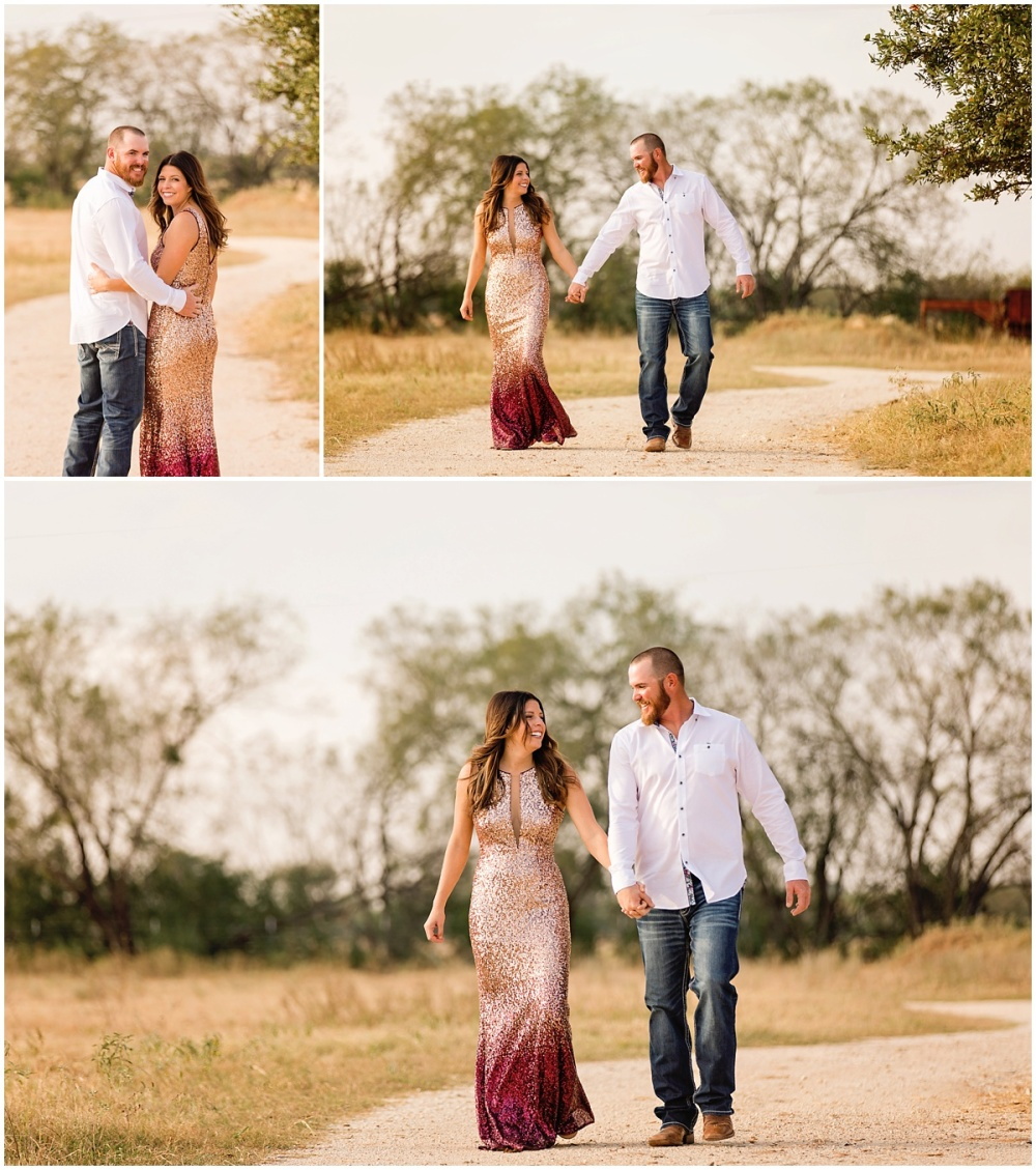 Family-Children-Maternity-Portraits-San-Antonio-Hill-Country-Texas-Carly-Barton-Photography_0075.jpg