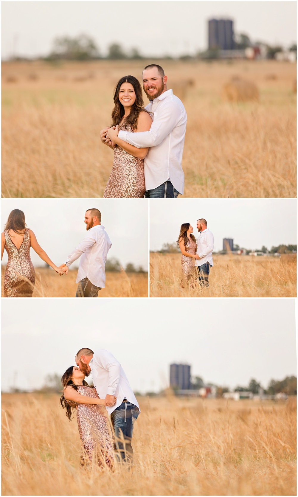 Family-Children-Maternity-Portraits-San-Antonio-Hill-Country-Texas-Carly-Barton-Photography_0076.jpg