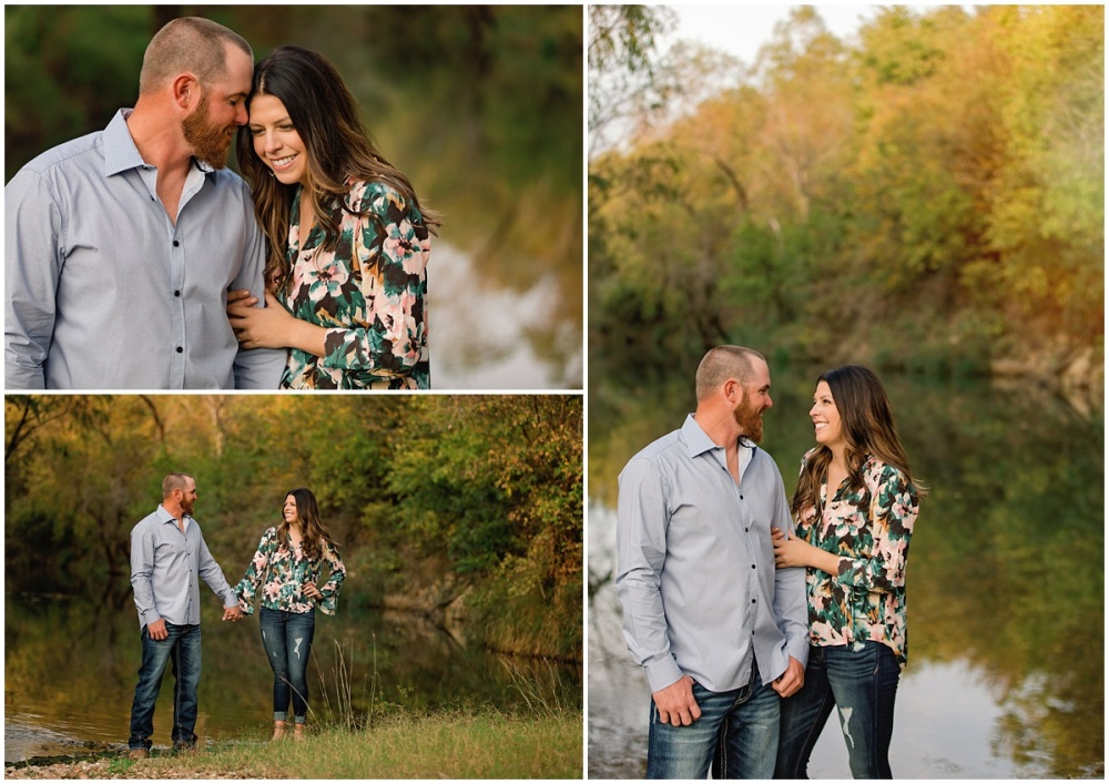Family-Children-Maternity-Portraits-San-Antonio-Hill-Country-Texas-Carly-Barton-Photography_0078.jpg