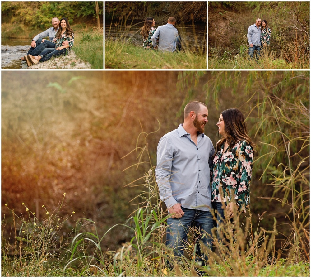 Family-Children-Maternity-Portraits-San-Antonio-Hill-Country-Texas-Carly-Barton-Photography_0079.jpg