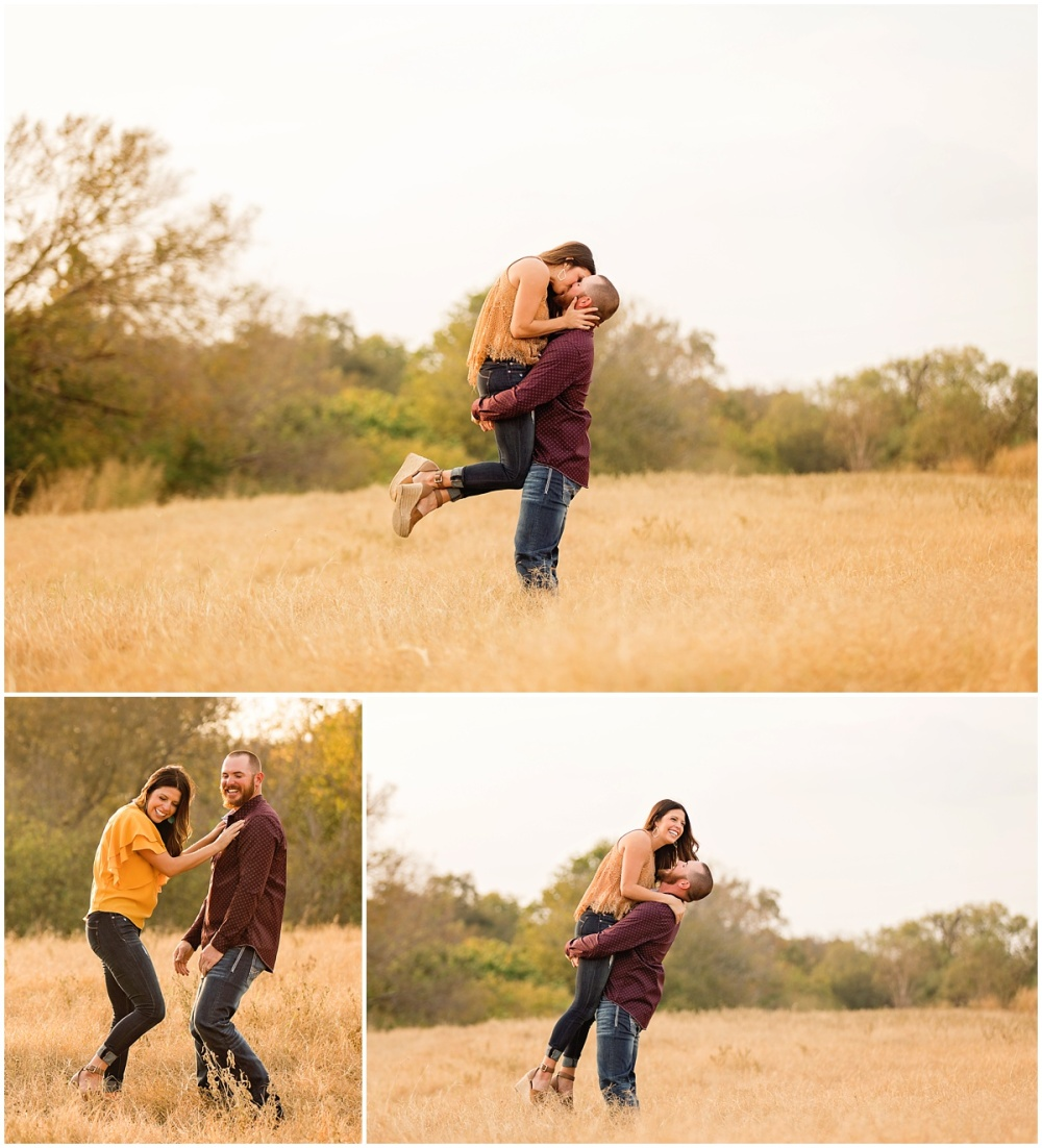 Family-Children-Maternity-Portraits-San-Antonio-Hill-Country-Texas-Carly-Barton-Photography_0082.jpg