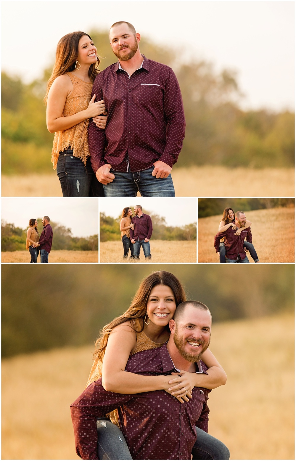 Family-Children-Maternity-Portraits-San-Antonio-Hill-Country-Texas-Carly-Barton-Photography_0083.jpg