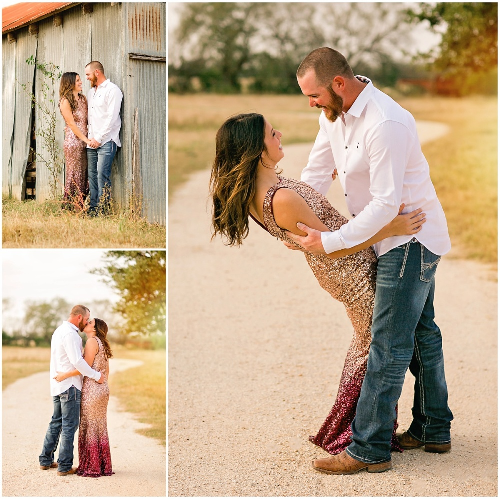 Family-Children-Maternity-Portraits-San-Antonio-Hill-Country-Texas-Carly-Barton-Photography_0086.jpg