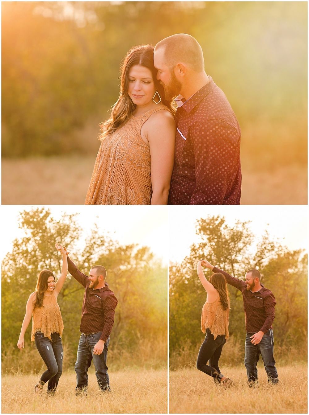 Family-Children-Maternity-Portraits-San-Antonio-Hill-Country-Texas-Carly-Barton-Photography_0089.jpg