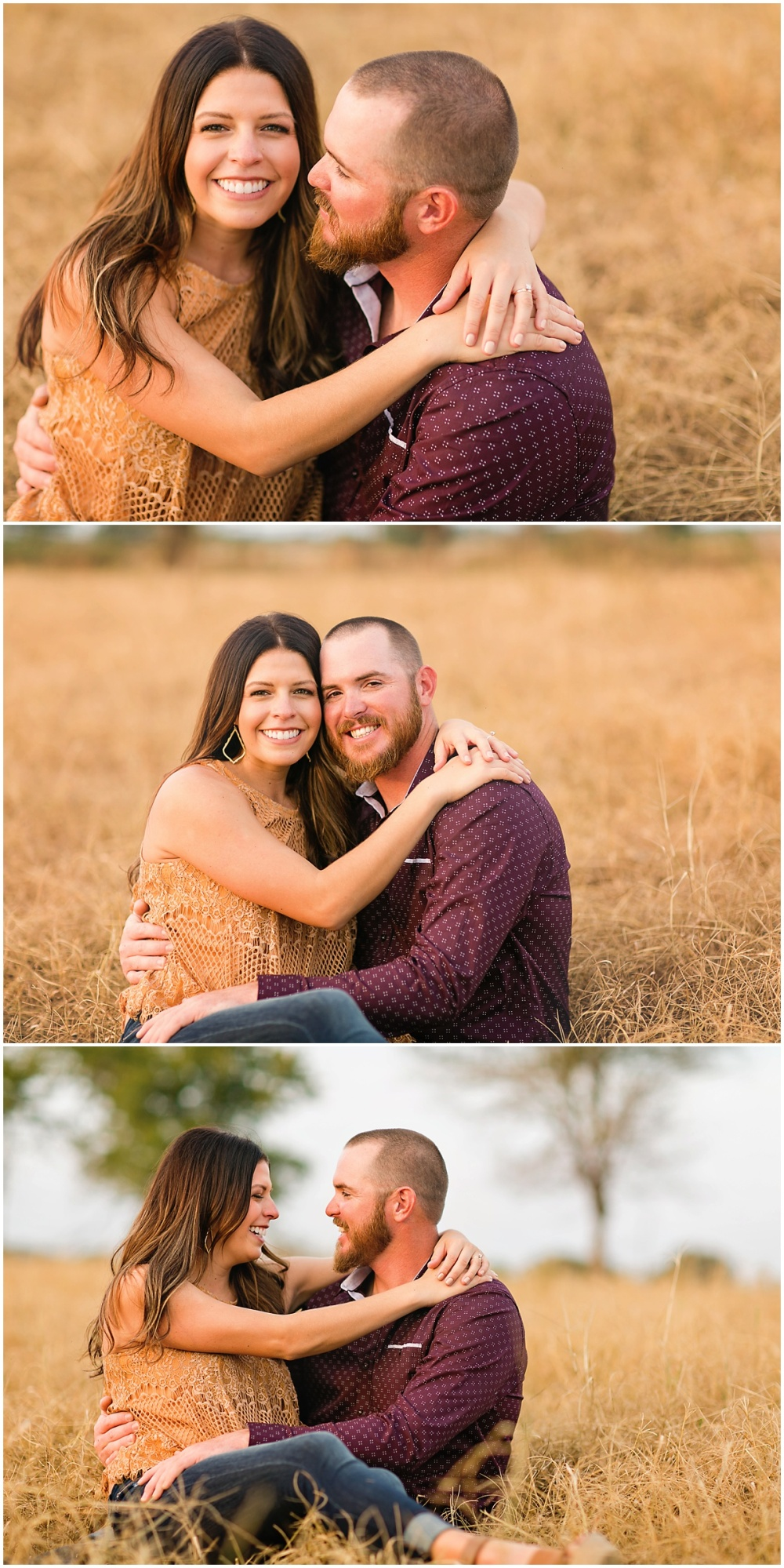 Family-Children-Maternity-Portraits-San-Antonio-Hill-Country-Texas-Carly-Barton-Photography_0091.jpg