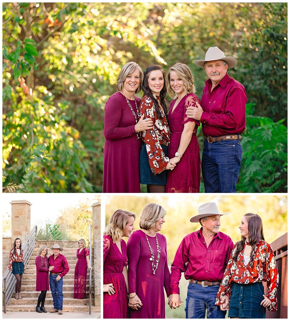 Carly-Barton-Photography-San-Antonio-Texas-Hill-Country-Fall-Heubaum_0106