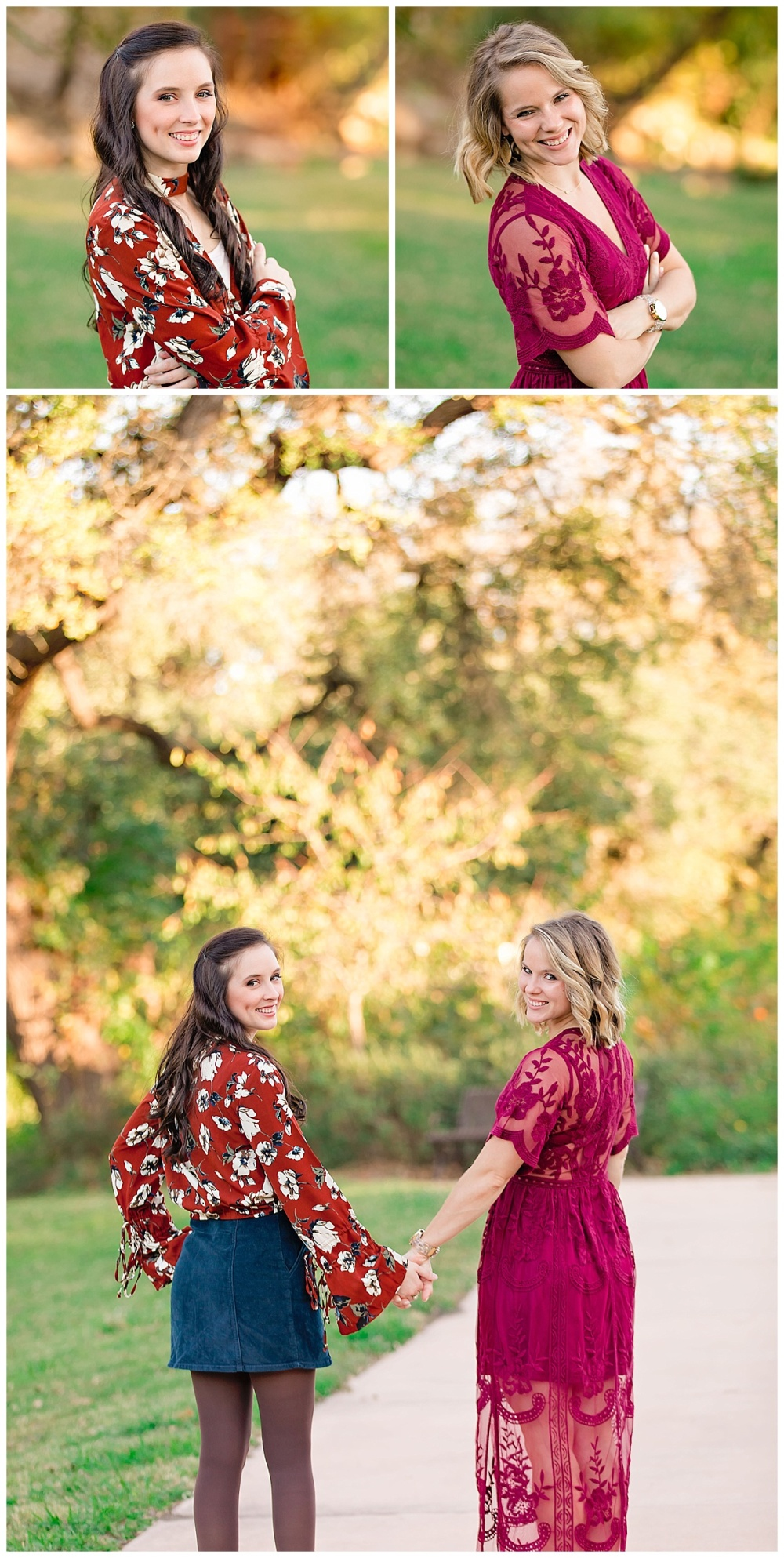 Carly-Barton-Photography-San-Antonio-Texas-Hill-Country-Fall-Heubaum_0111