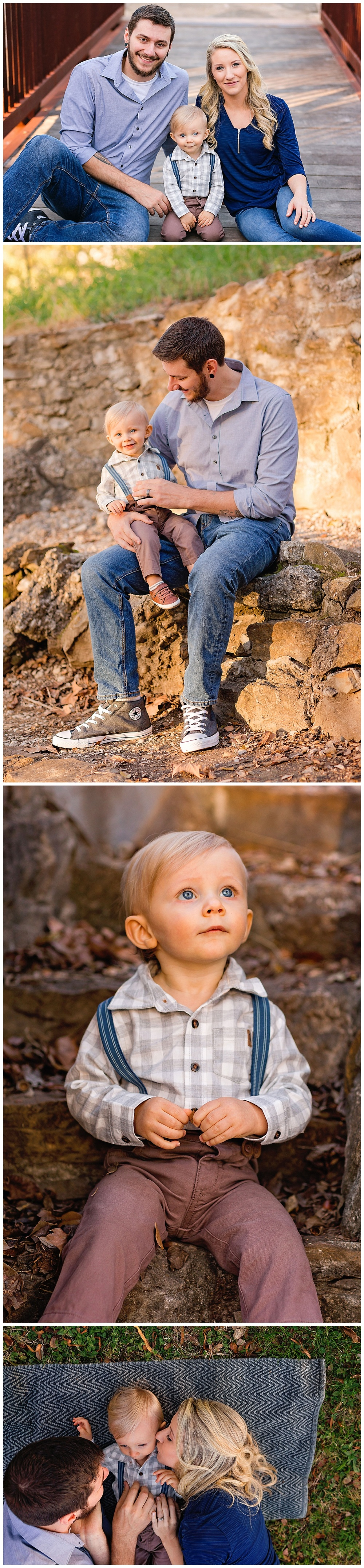 Carly-Barton-Photography-San-Antonio-Texas-Hill-Country-Fall-Heubaum_0122