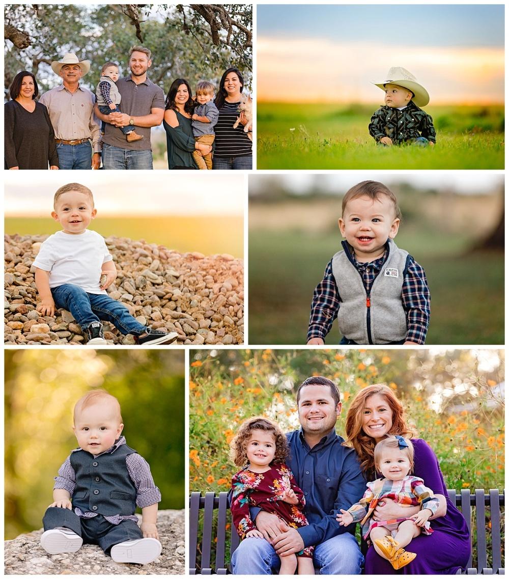 Carly-Barton-Photography-San-Antonio-Texas-Hill-Country-Fall-Heubaum_0128