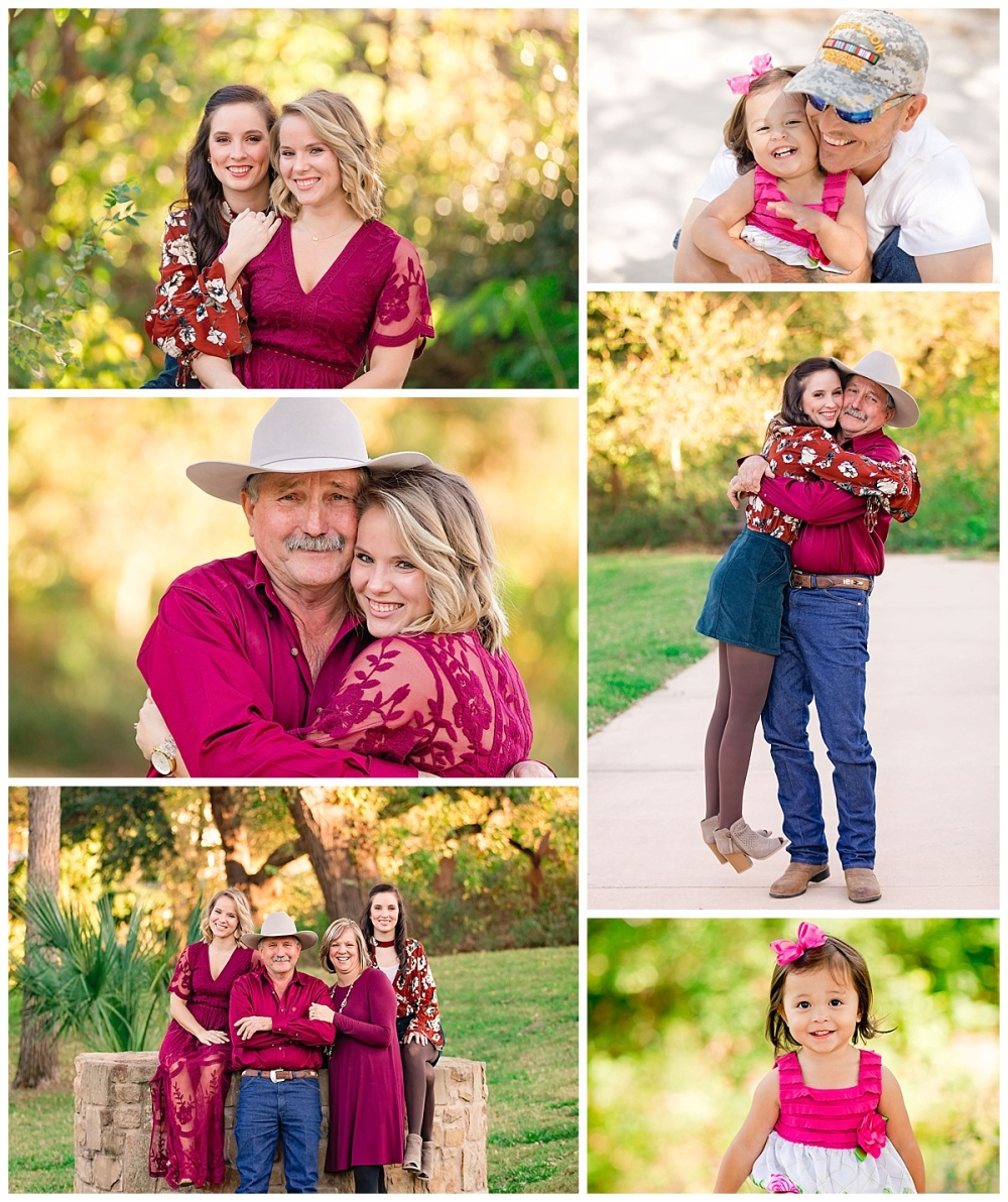 Carly-Barton-Photography-San-Antonio-Texas-Hill-Country-Fall-Heubaum_0130