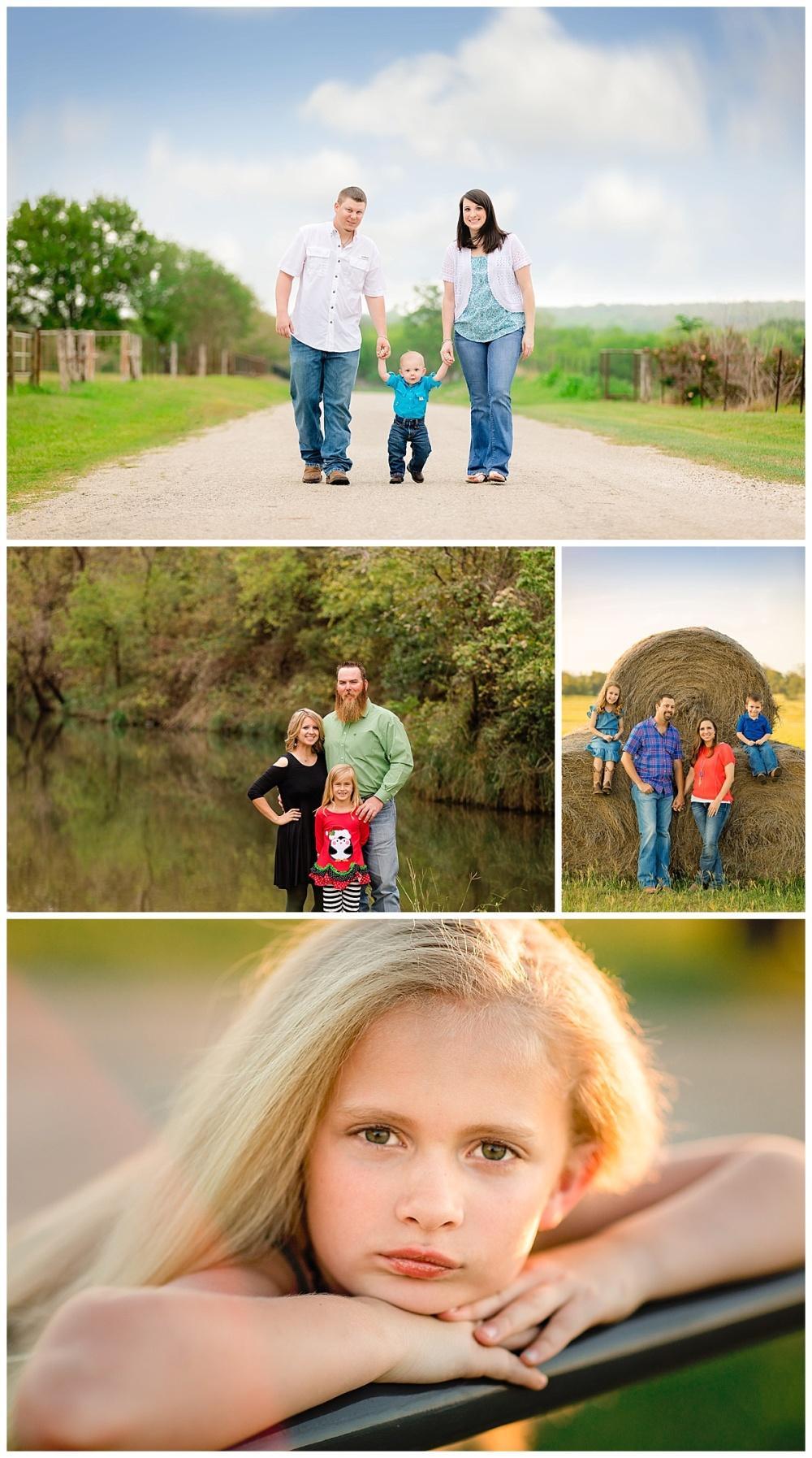 Carly-Barton-Photography-San-Antonio-Texas-Hill-Country-Fall-Heubaum_0135