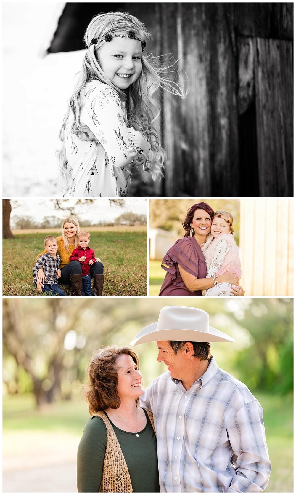 Carly-Barton-Photography-San-Antonio-Texas-Hill-Country-Fall-Heubaum_0138