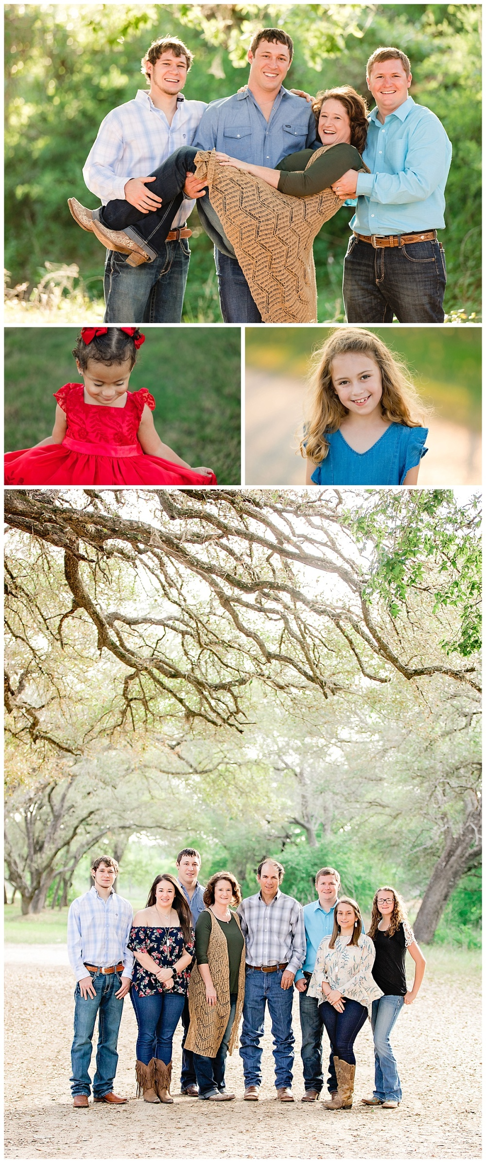 Carly-Barton-Photography-San-Antonio-Texas-Hill-Country-Fall-Heubaum_0139