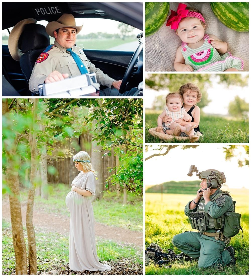 Carly-Barton-Photography-San-Antonio-Texas-Hill-Country-Fall-Heubaum_0142
