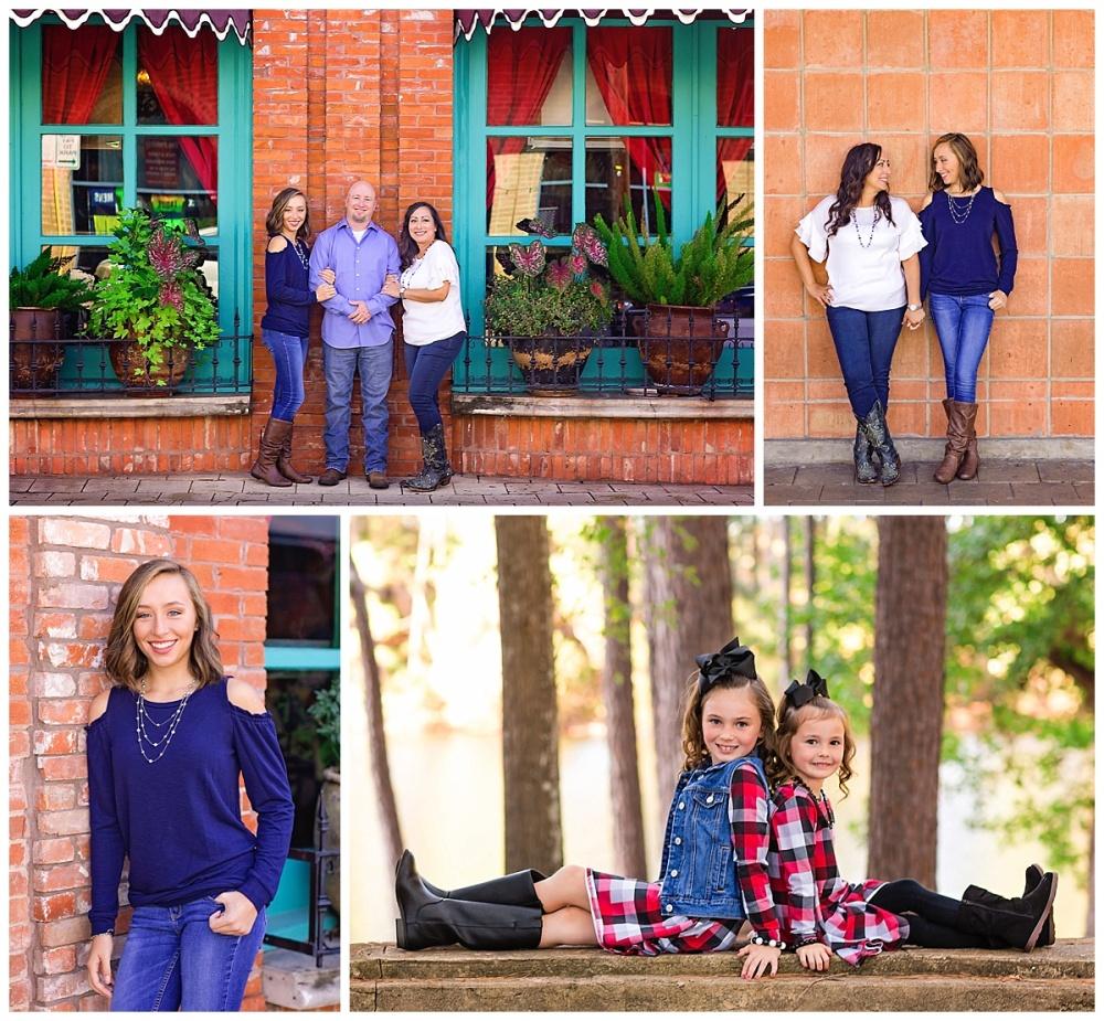 Carly-Barton-Photography-San-Antonio-Texas-Hill-Country-Fall-Heubaum_0149