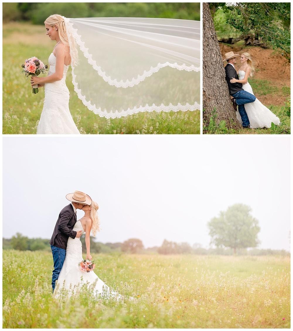 Carly-Barton-Photography-San-Antonio-Texas-Hill-Country-Fall-Heubaum_0157