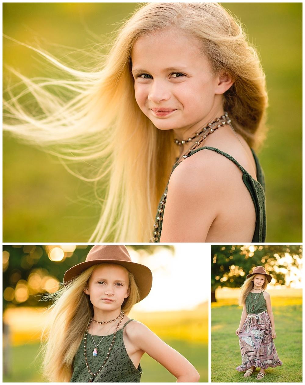 Carly-Barton-Photography-San-Antonio-Texas-Hill-Country-Fall-Heubaum_0158