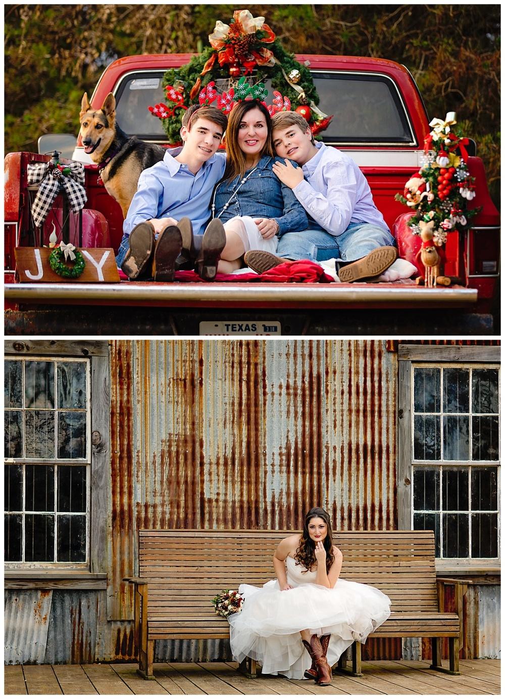 Carly-Barton-Photography-San-Antonio-Texas-Hill-Country-Fall-Heubaum_0161