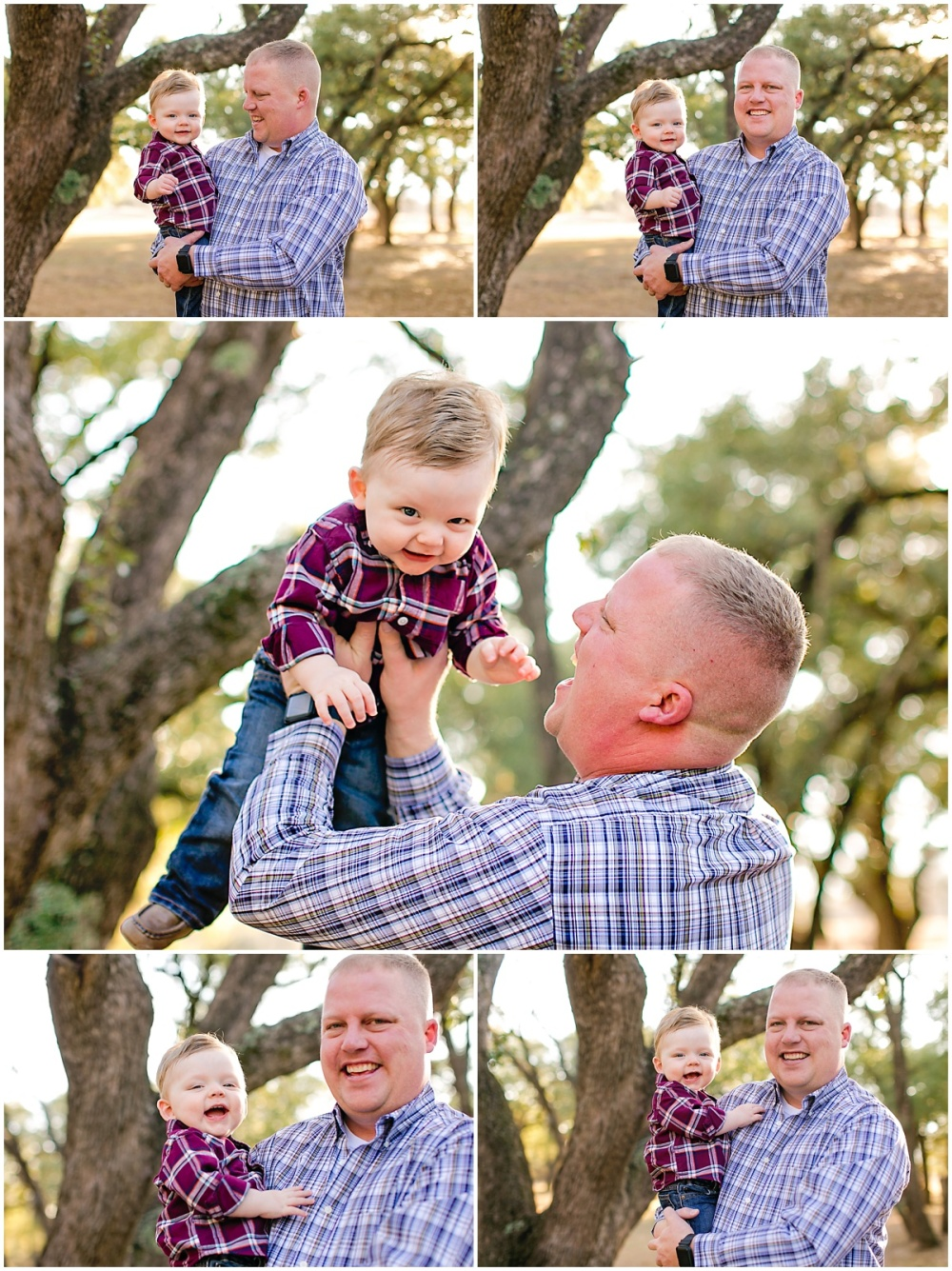 Family-Children-Maternity-Portraits-San-Antonio-Hill-Country-Texas-Carly-Barton-Photography_0107.jpg