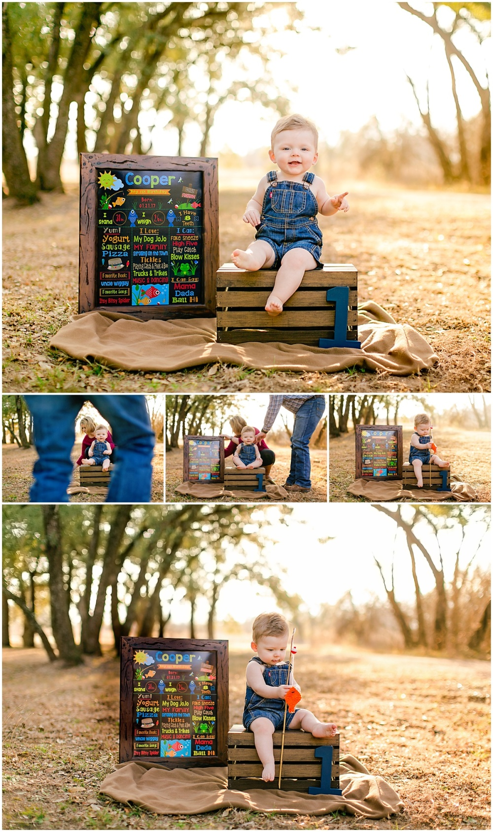 Family-Children-Maternity-Portraits-San-Antonio-Hill-Country-Texas-Carly-Barton-Photography_0110.jpg