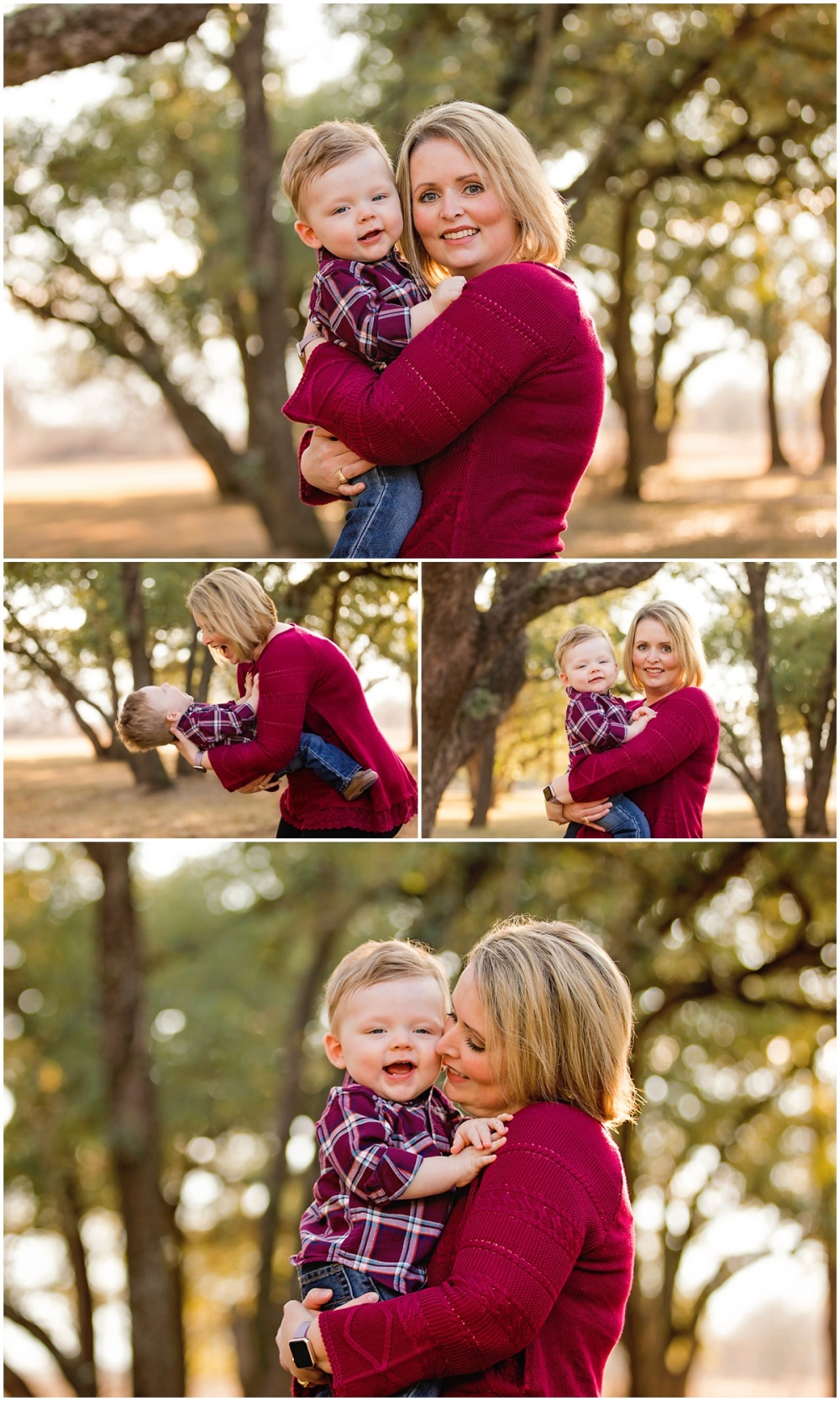 Family-Children-Maternity-Portraits-San-Antonio-Hill-Country-Texas-Carly-Barton-Photography_0112.jpg