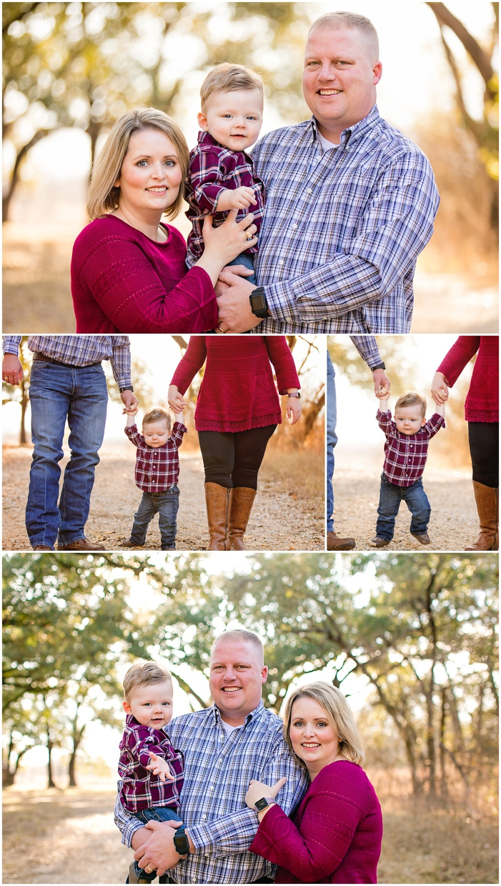 Family-Children-Maternity-Portraits-San-Antonio-Hill-Country-Texas-Carly-Barton-Photography_0113.jpg