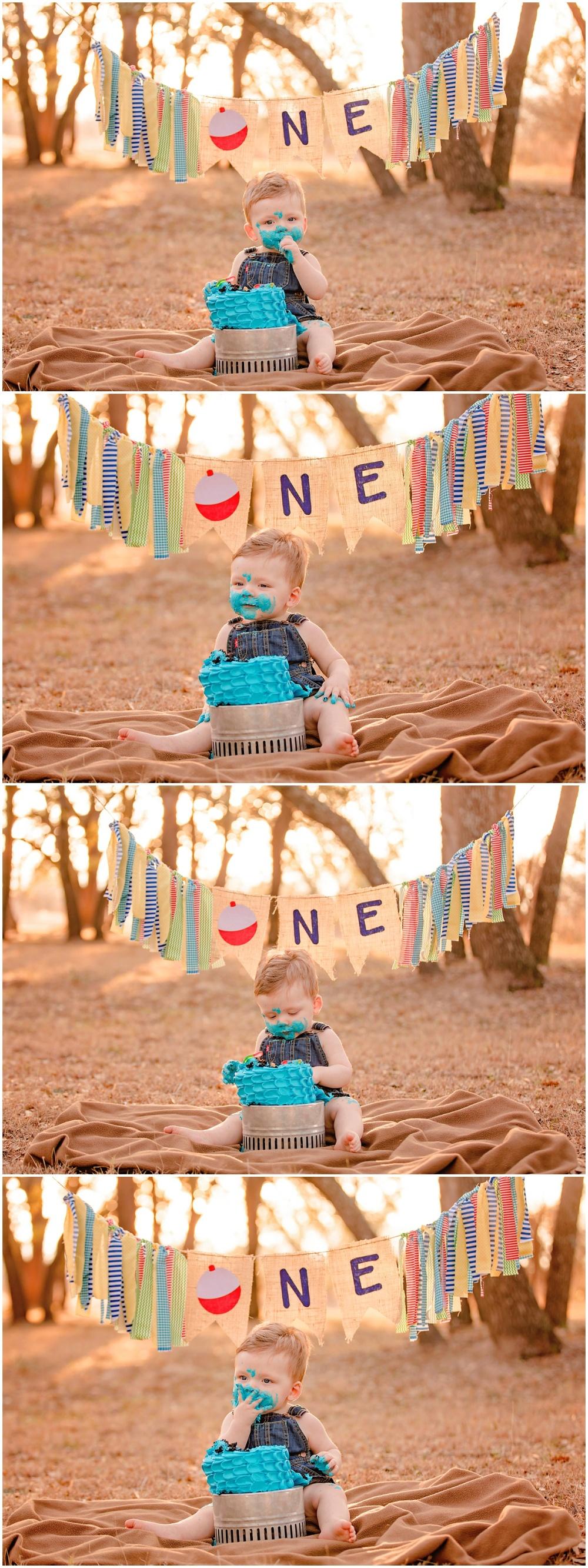 Family-Children-Maternity-Portraits-San-Antonio-Hill-Country-Texas-Carly-Barton-Photography_0116.jpg