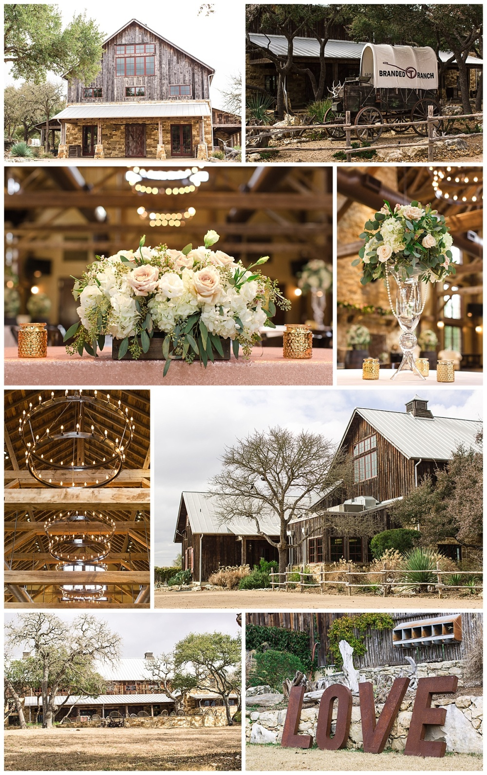 Carly-Barton-Photography-Branded-T-Ranch-Kendalia-Texas-Hill-Country-Wedding_0001.jpg
