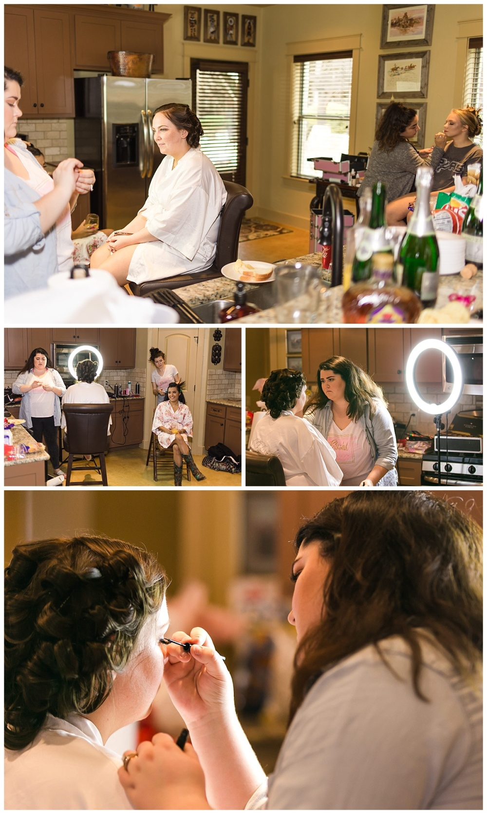 Carly-Barton-Photography-Branded-T-Ranch-Kendalia-Texas-Hill-Country-Wedding_0002.jpg