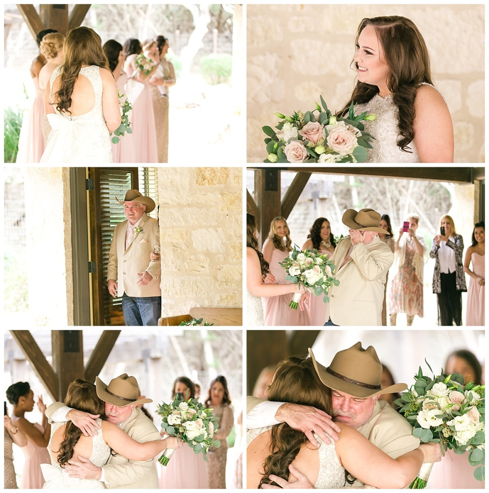 Carly-Barton-Photography-Branded-T-Ranch-Kendalia-Texas-Hill-Country-Wedding_0013.jpg