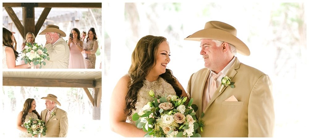 Carly-Barton-Photography-Branded-T-Ranch-Kendalia-Texas-Hill-Country-Wedding_0014.jpg