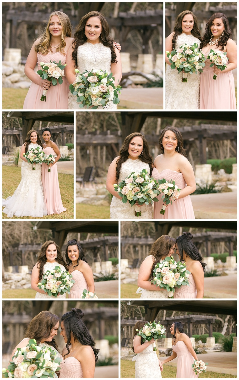 Carly-Barton-Photography-Branded-T-Ranch-Kendalia-Texas-Hill-Country-Wedding_0015.jpg