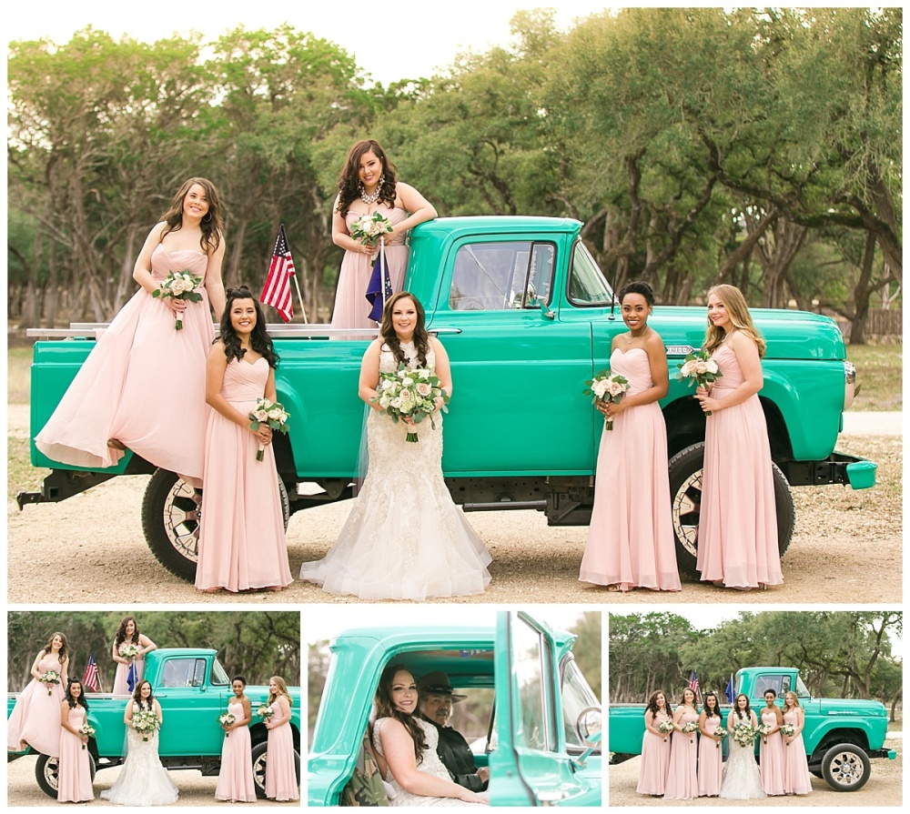 Carly-Barton-Photography-Branded-T-Ranch-Kendalia-Texas-Hill-Country-Wedding_0016.jpg